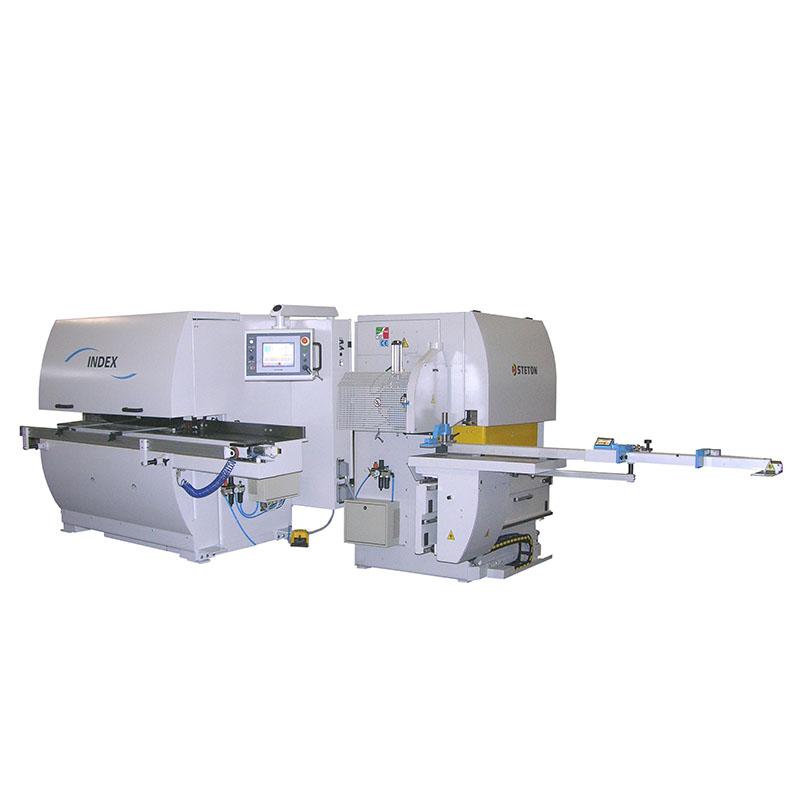 CNC-uri unghiulare