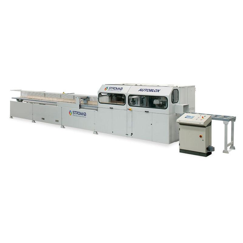 CNC-uri pentru chertare