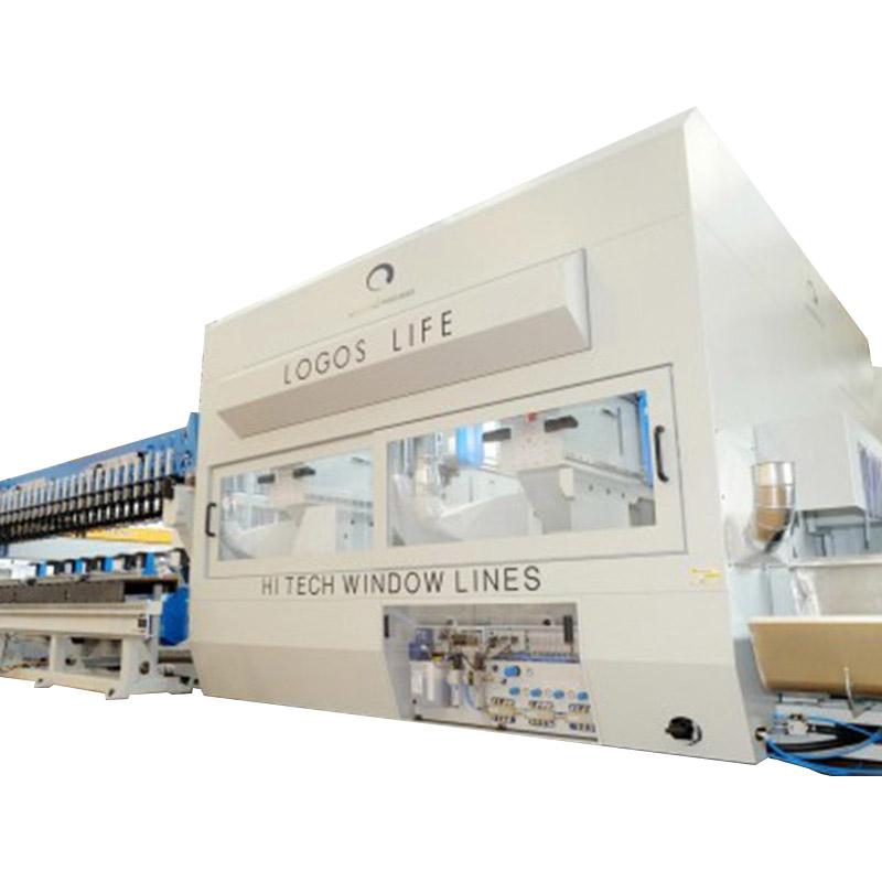Centru robotic Logos life exo xxs