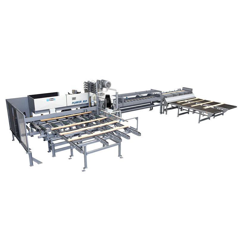 Sistem automat de alimentare - AB920