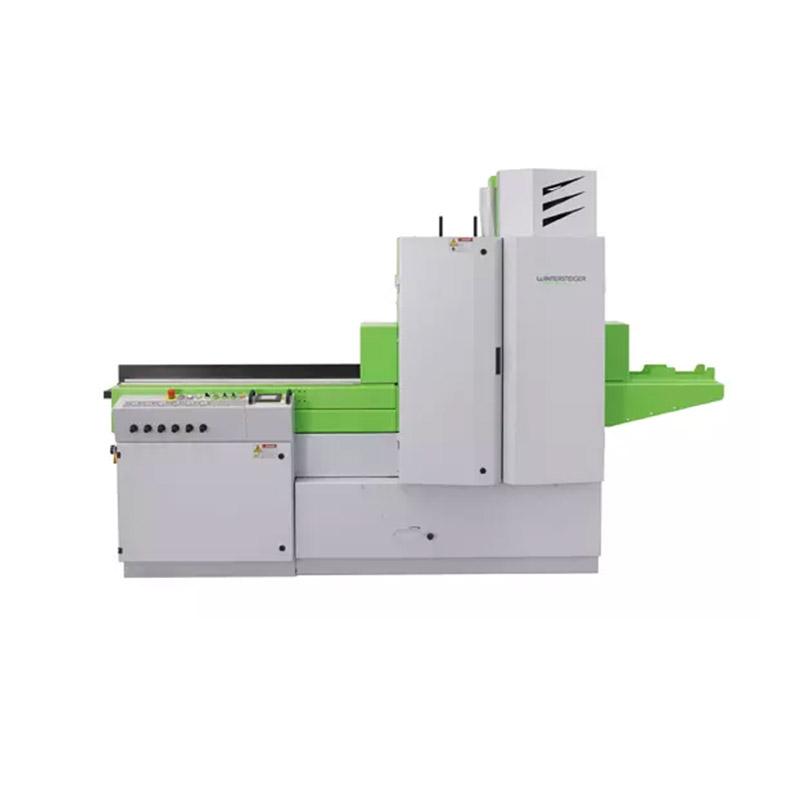 Minigater vertical - model DGS Noctum