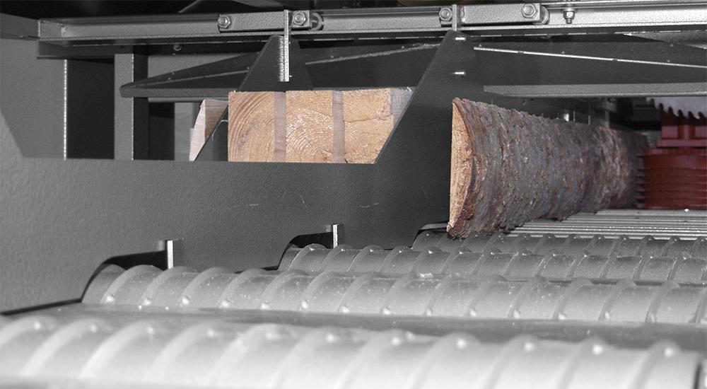 separator-scoarta