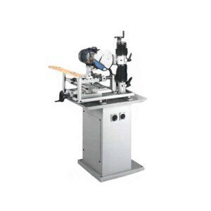 masina universala de ascutit si profilat - FP230