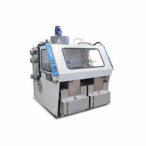 Robot de vopsire prin pulverizare - 2VE-300