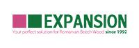 eurocom_expansion