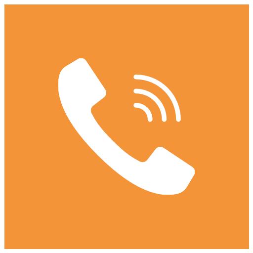 telefon ico