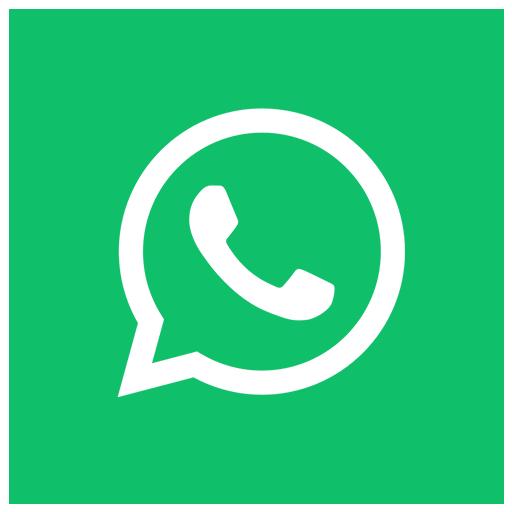 whatsapp ico