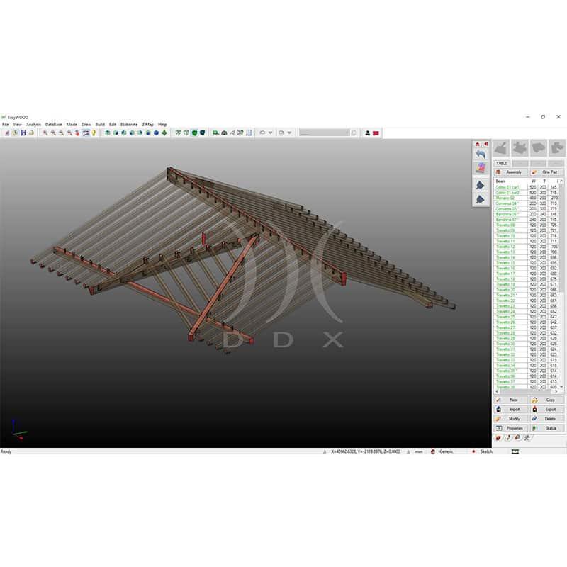 ddx_easybeam