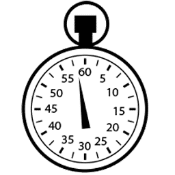 viteza productie paleti-min