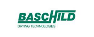 Baschild - camere de uscare cherestea
