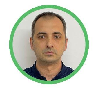 Bogdan-ico