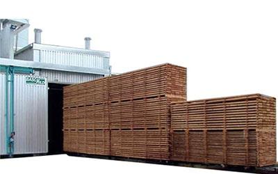 Camera aburire lemn si cherestea